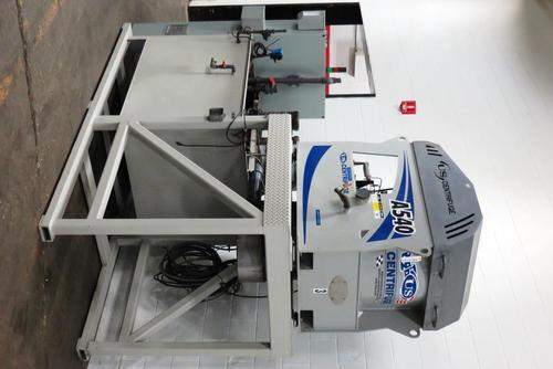 Am13132 us centrifuge a540  2