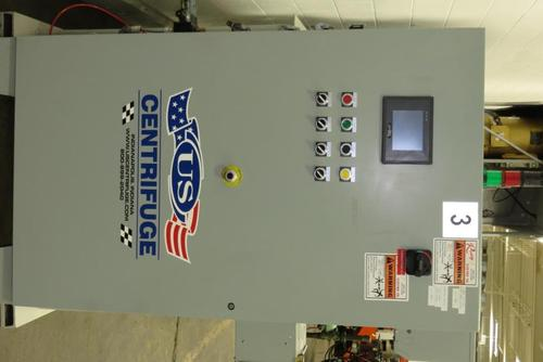 Am13132 us centrifuge a540  3