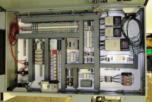 Am13132 us centrifuge a540  4