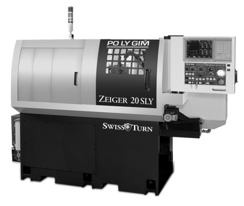 Zeiger 20 sly gry