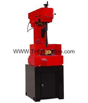 Cylinderhoningmachine3mb9808