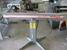 Thumb roper whitney magna