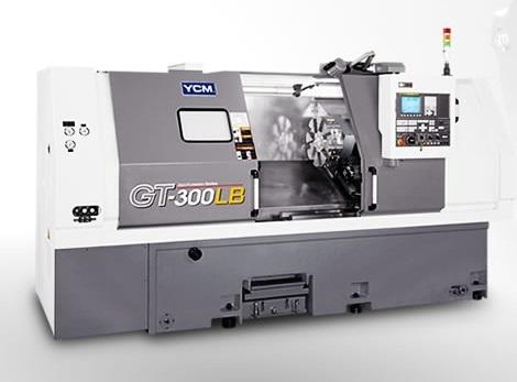 Gt-300lb