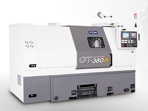 Gt-380a