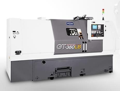 Gt-380lb