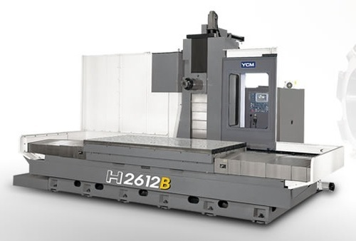 H2612b