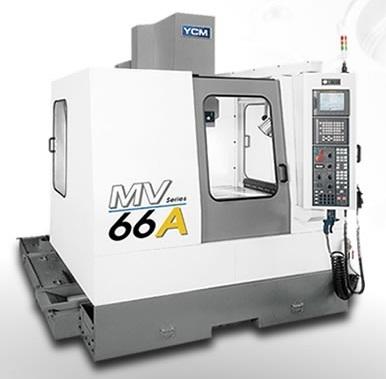 Mv66a