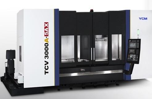 Tcv3000a-5ax