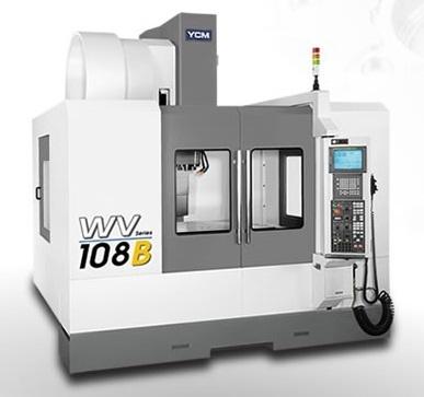Wv108b