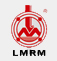 ANHUI LIANMENG MOULD INDUSTRIAL CO., LTD.