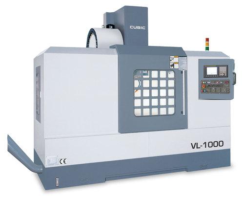 Vl-1000-outside