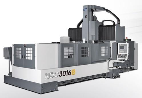 Ndc3016b