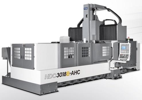 Ndc3018 ahc
