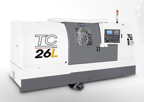 Tc-26l