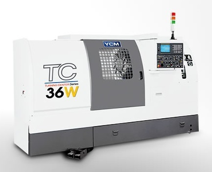 Tc 36w