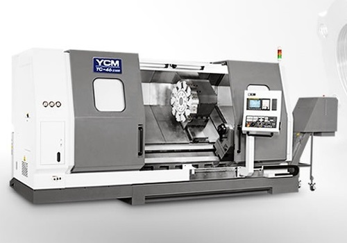 Tc-46-2300