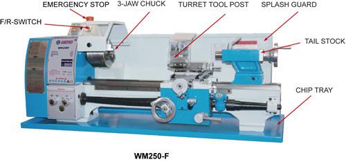 Wm250-f