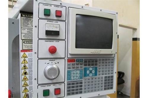 Haasvf2control