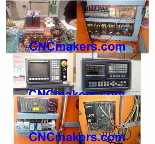 Cnc_wiring_cabinet