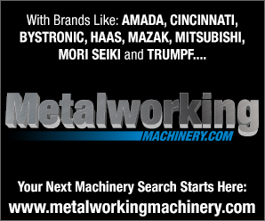 Machinetoolsbanner
