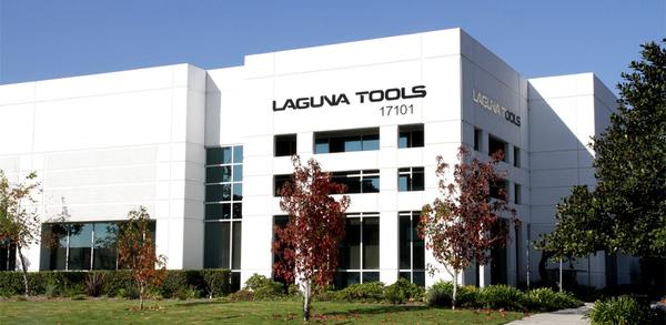 Laguna_tools_company