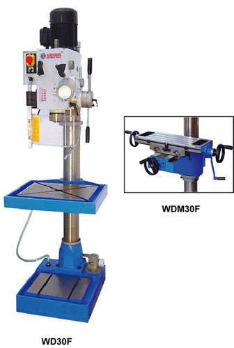 Wdm30f