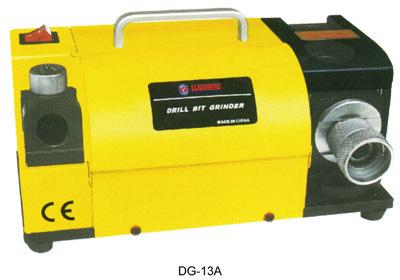 Dg-13a-d