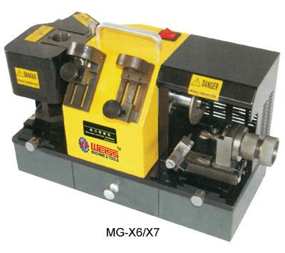 Mg-x6