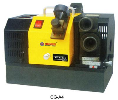 Cg-a4