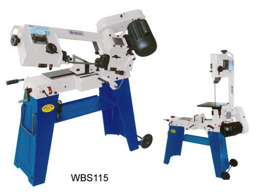 Wbs115