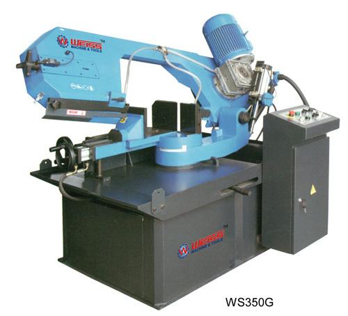 Ws350g