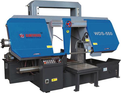 Wds-550