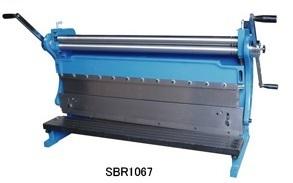 Sbr1067