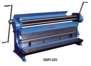 Sbr1320