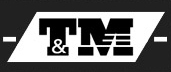 T & M Equipment Company, Inc.