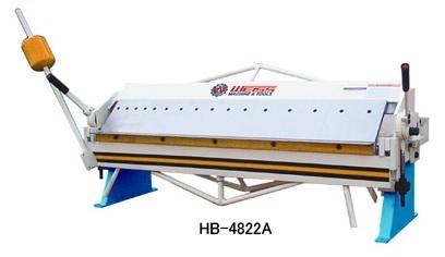 Hb-4822a