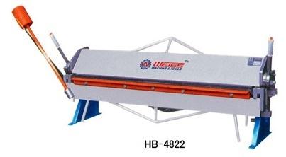 Hb-4822