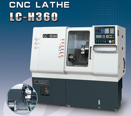 Lc-h360