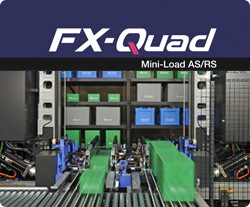 Fx-quad