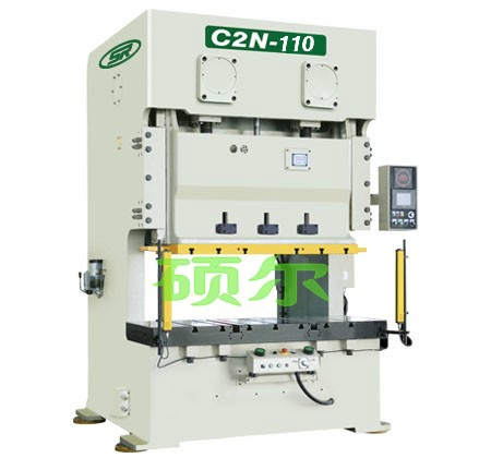 C2n-110_________