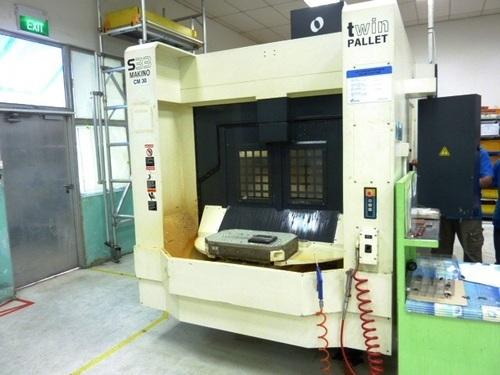 P1190185