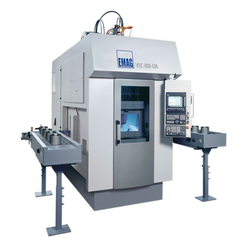 Laser-welding-machine-elc-160-for-the-machining-of-gears-a0