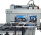 Thumb vlc 250 vertical turning center universal application and great flexibility e6