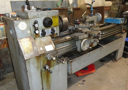 9957_15x54_leblond_regal_lathe_02