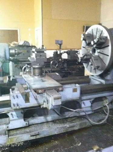 American_pacemaker_model_32_engine_lathe4