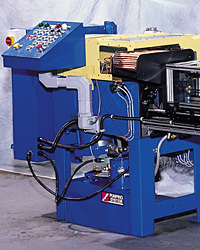 Pic machinery swager