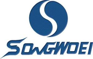 SONG WOEI INDUSTRY CO.,LTD