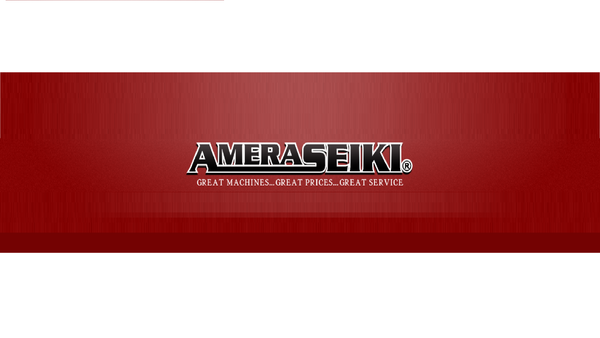 Amera-seiki_youtube_banner1