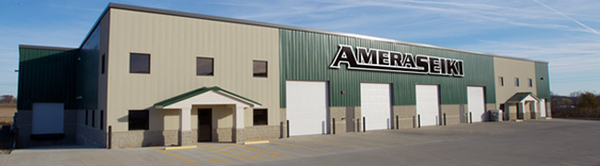 Amera-seiki_warehouse