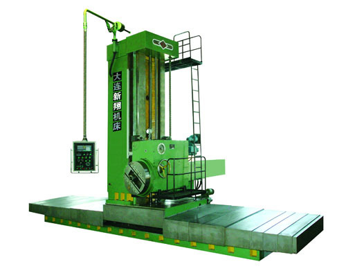 Tx6216_boring_machine1